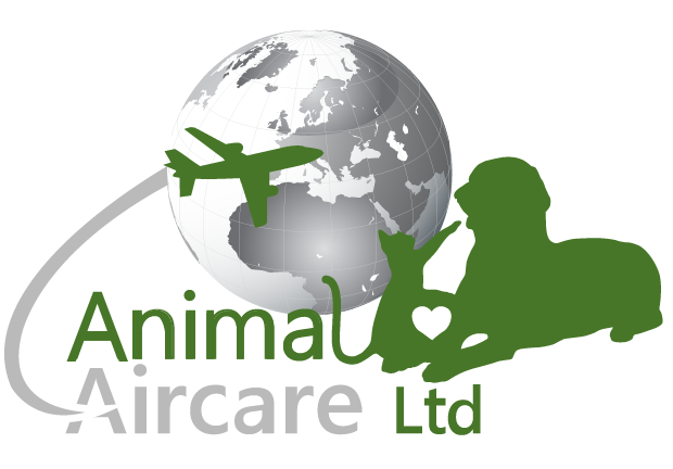 Animal Air Care – Gatwick Airport We make sure your pettravels safely – Animal Air Care